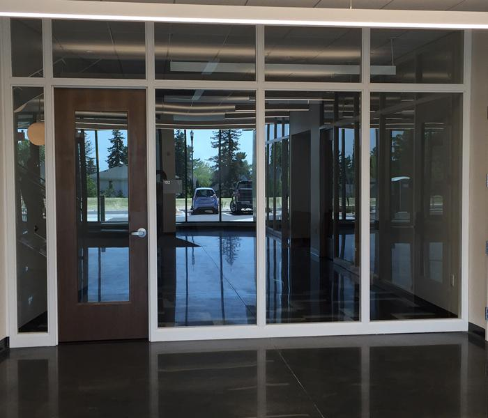 Commercial and Residential Doors in Minnesota
